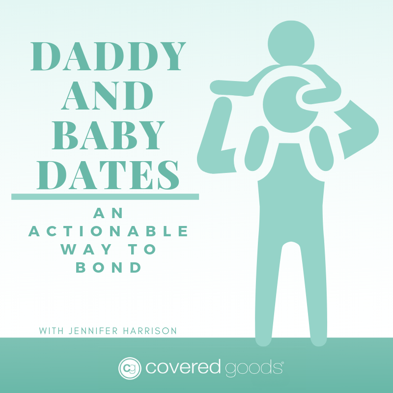 Daddy And Baby Dates: An Actionable Way To Bond