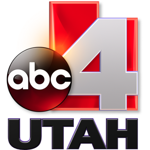Covered Goods™ Review on ABC 4 Utah