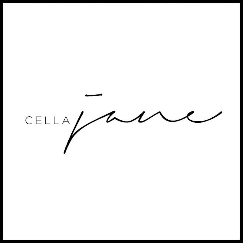 Cella Jane