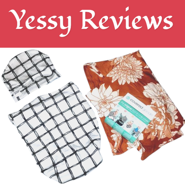 Yessy Reviews