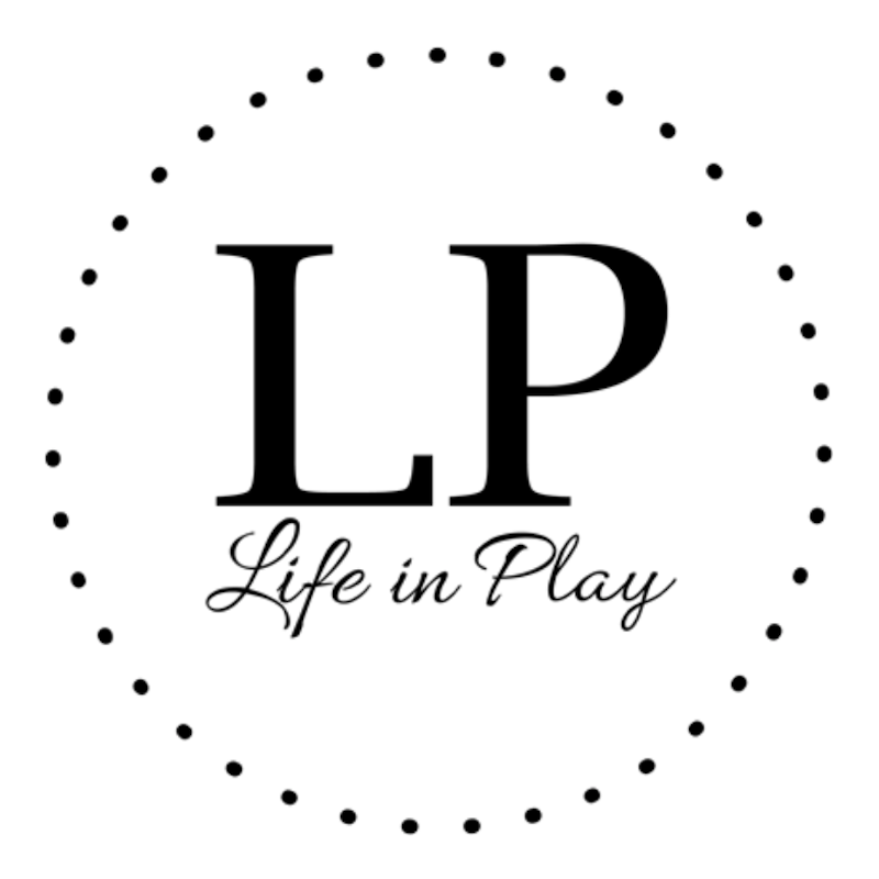 Life in Play Company