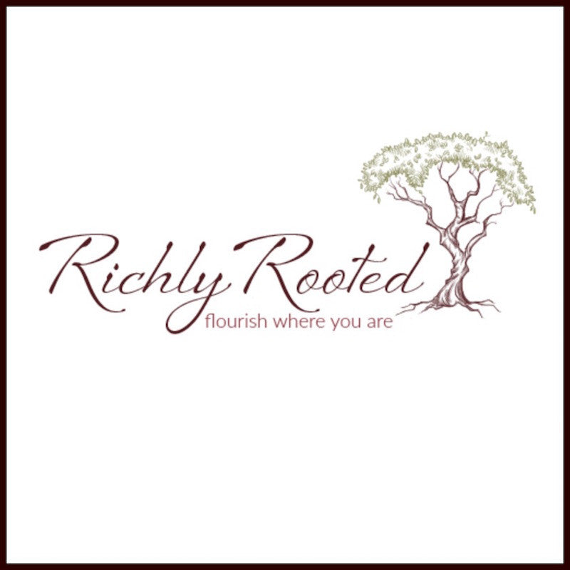Richly Rooted