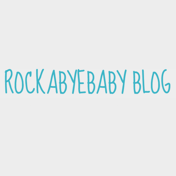 Rockabyebaby Blog