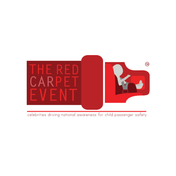Celebrity Red Carpet Event