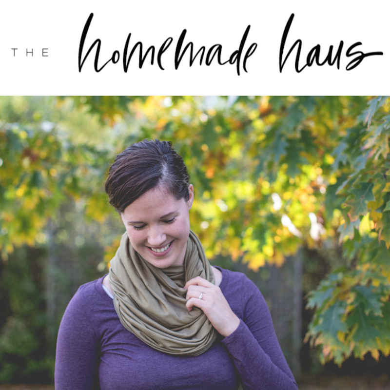 The Homemade Haus