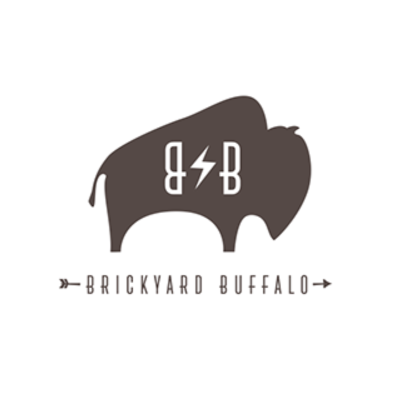 Brickyard Buffalo