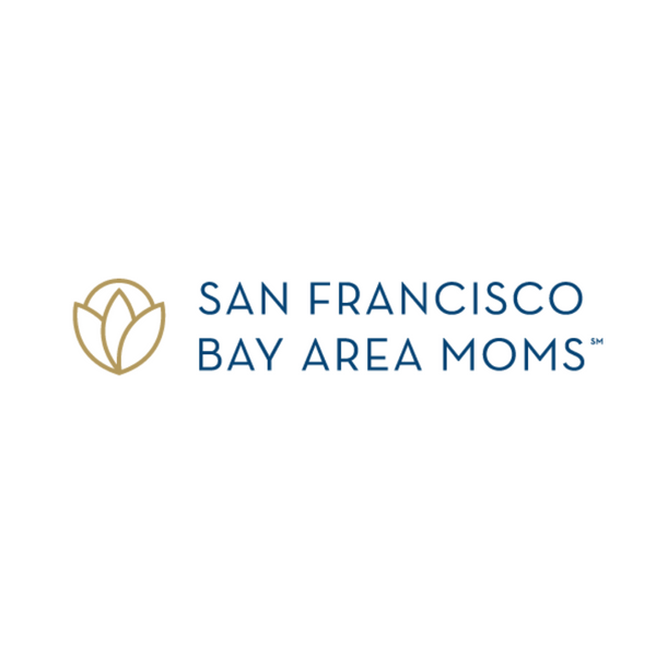San Francisco Mom Collective