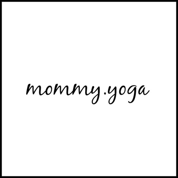 Mommy.Yoga