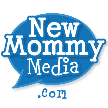 Covered Goods™ Review on New Mommy Media