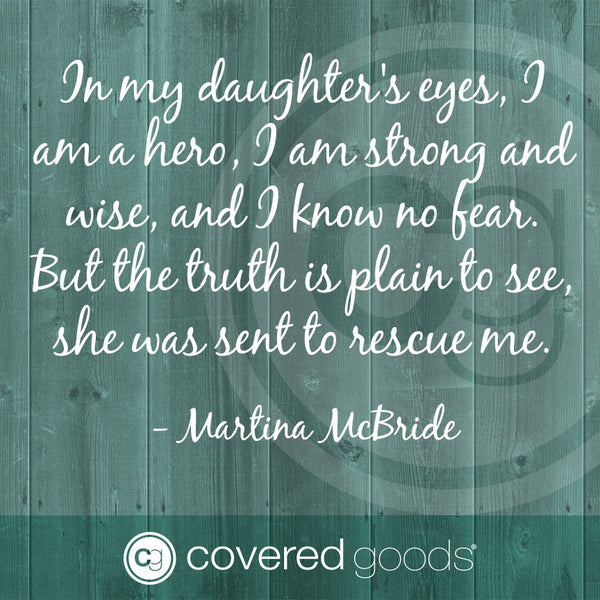 In Honor Of Mothers Day 11 Inspirational Quotes For New Moms