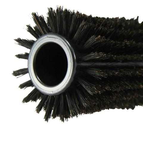 The Benefits of Boar Bristle Brushes