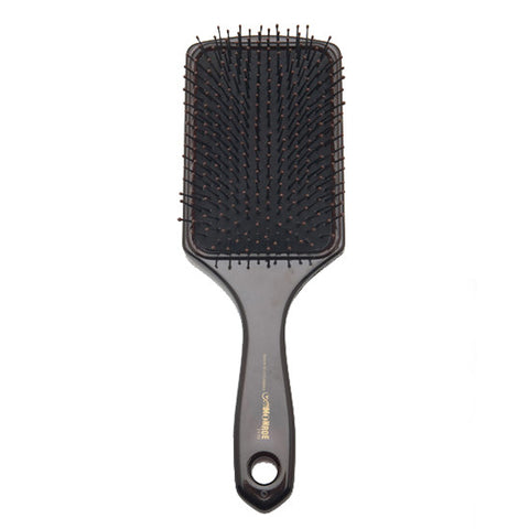 MONROE ETIQUETTE hourglass round styling + finishing brush