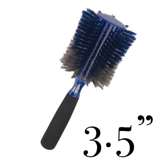 Monroe Grand Gala Finishing Brush