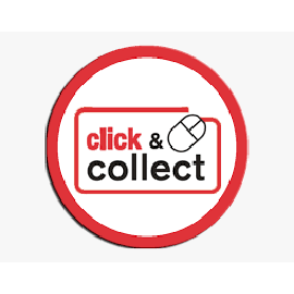 Click & Collect Artikel
