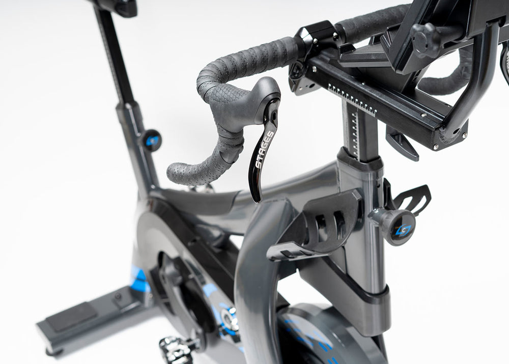 Stages Bike - SB20 Smart Bike