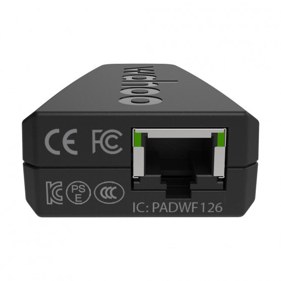 Wahoo KICKR DIRECT CONNECT Adapter