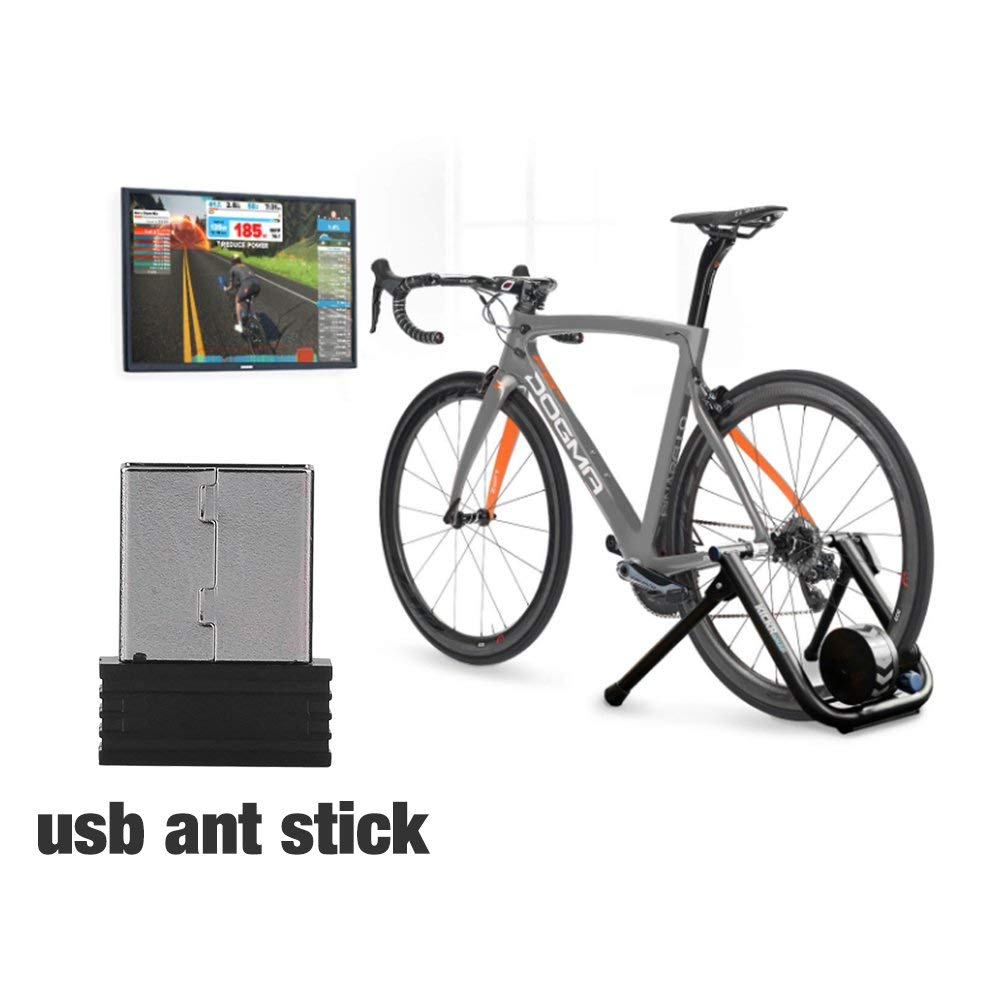 ANT+ USB Dongle