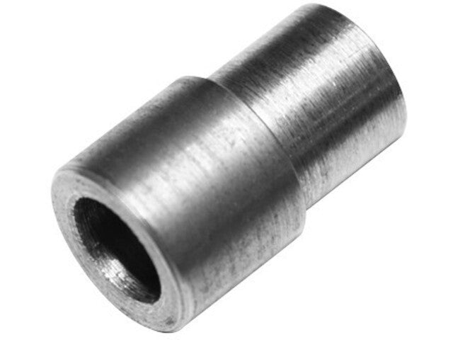 ELITE BOOST Steckachsen Adapter - 12x148 mm für Suito