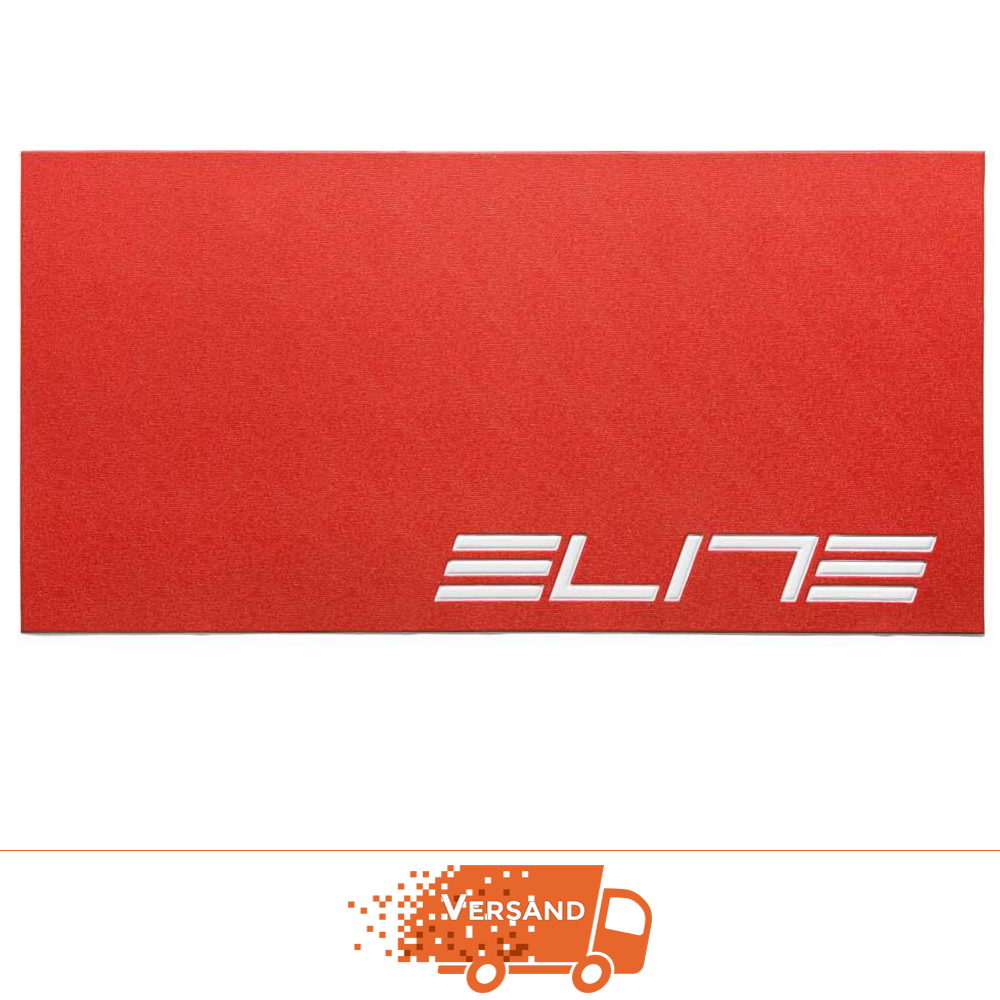 "ELITE Trainingsmatte ""Training Mat"""
