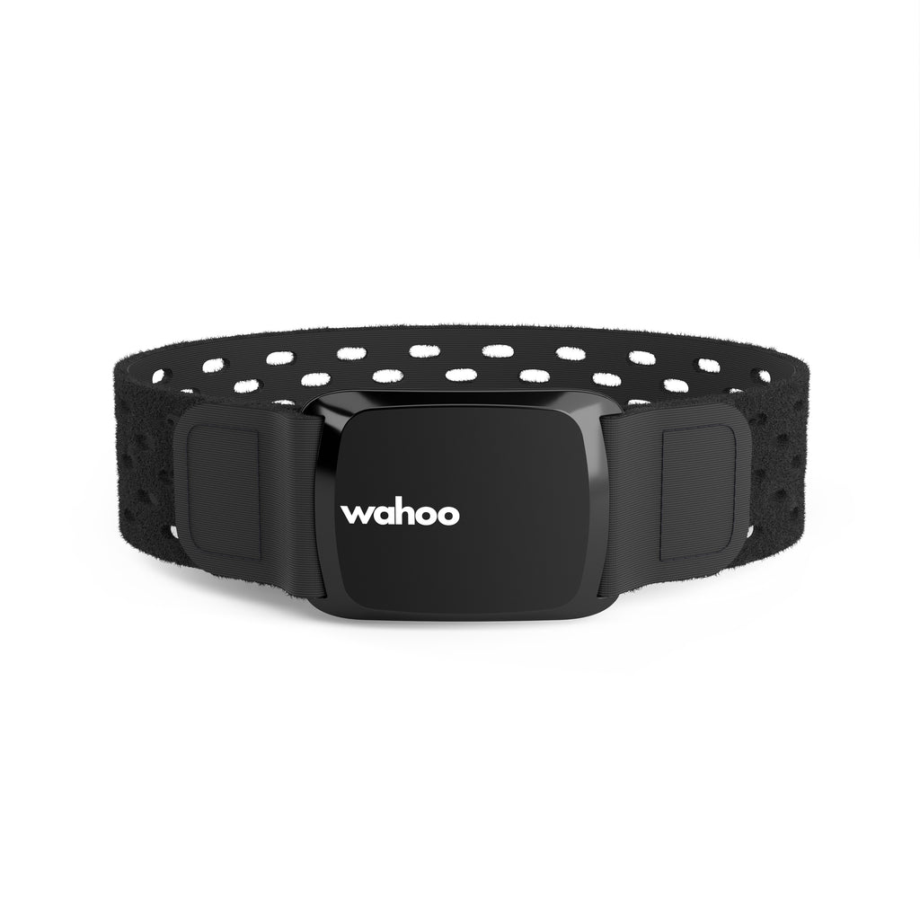 Wahoo TICKR FIT Herzfrequenzmesser Armband