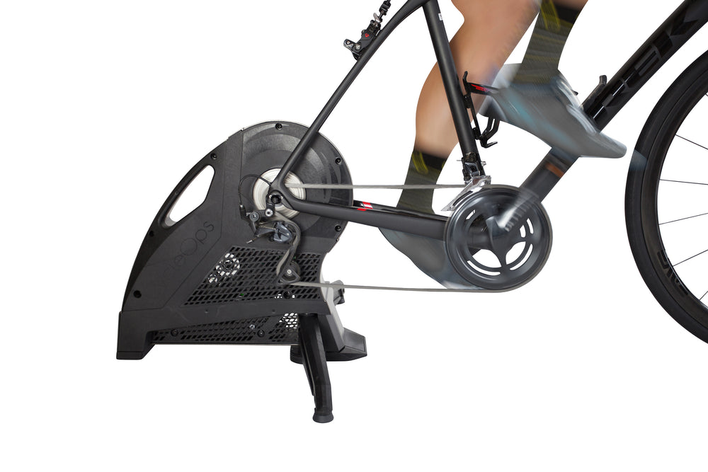 Saris H2 - Hammer 2 (CycleOps H2)
