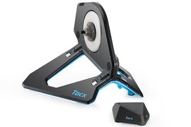 Tacx Neo 2 Smart T2850 Trainingsrolle