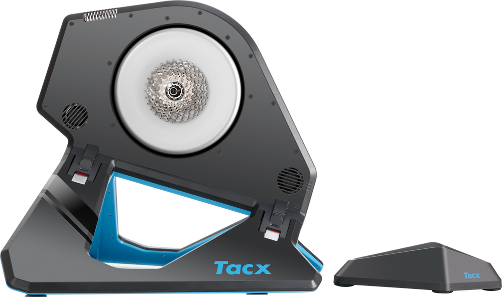 Tacx Trainer Neo 2T SMART (T2875)