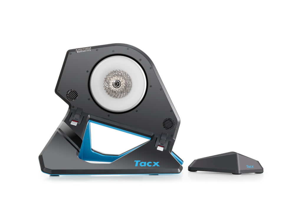 Tacx Trainer Neo 2T SMART Direct-Drive (T2875)