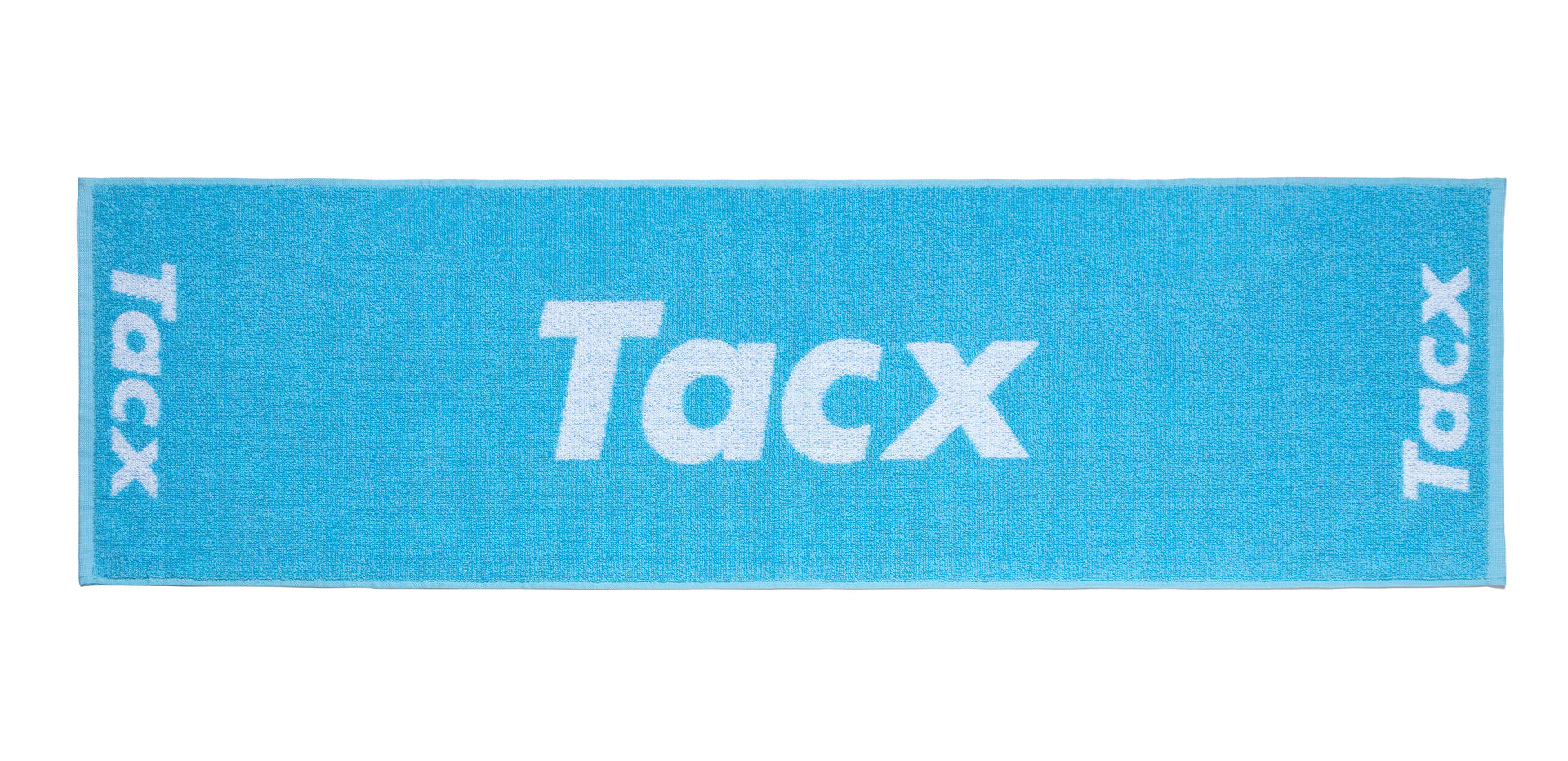 Tacx Handtuch