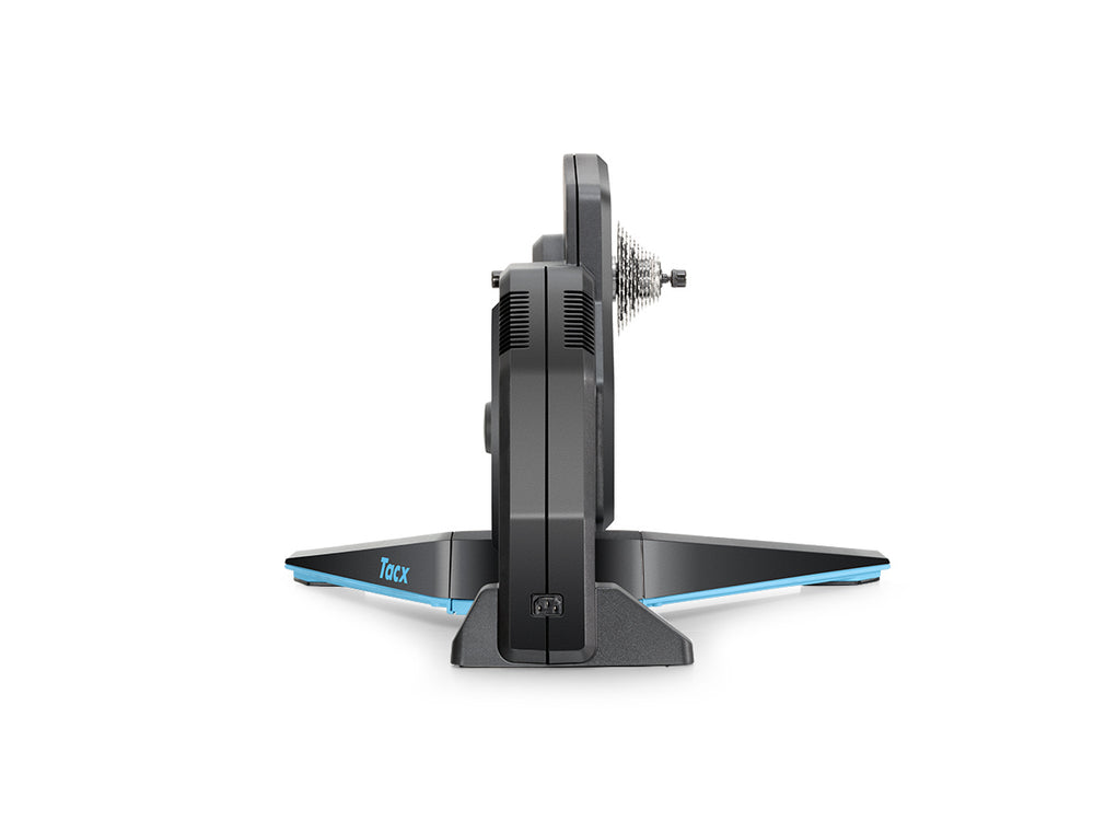 Tacx Trainer FLUX 2 SMART Direct-Drive (T-2980)