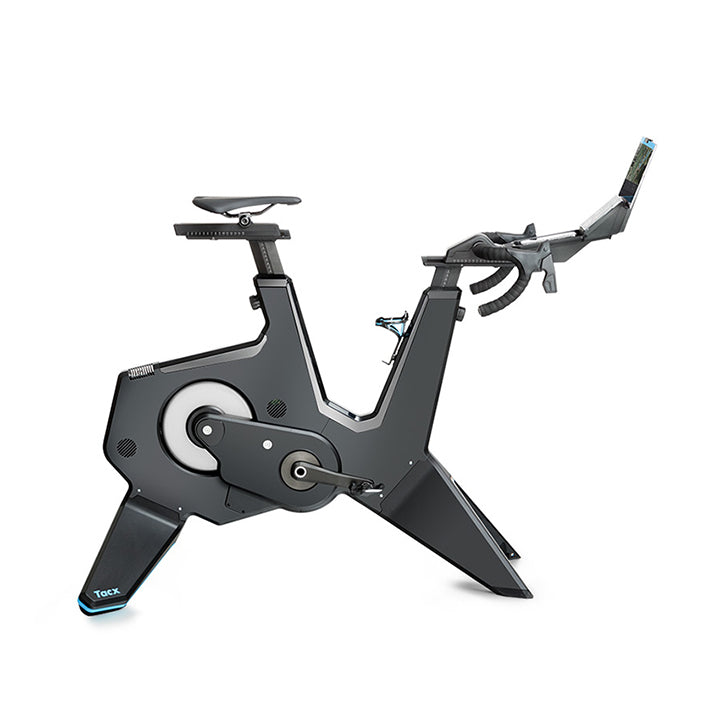 Tacx Trainer NEO Bike Smart (T8000)