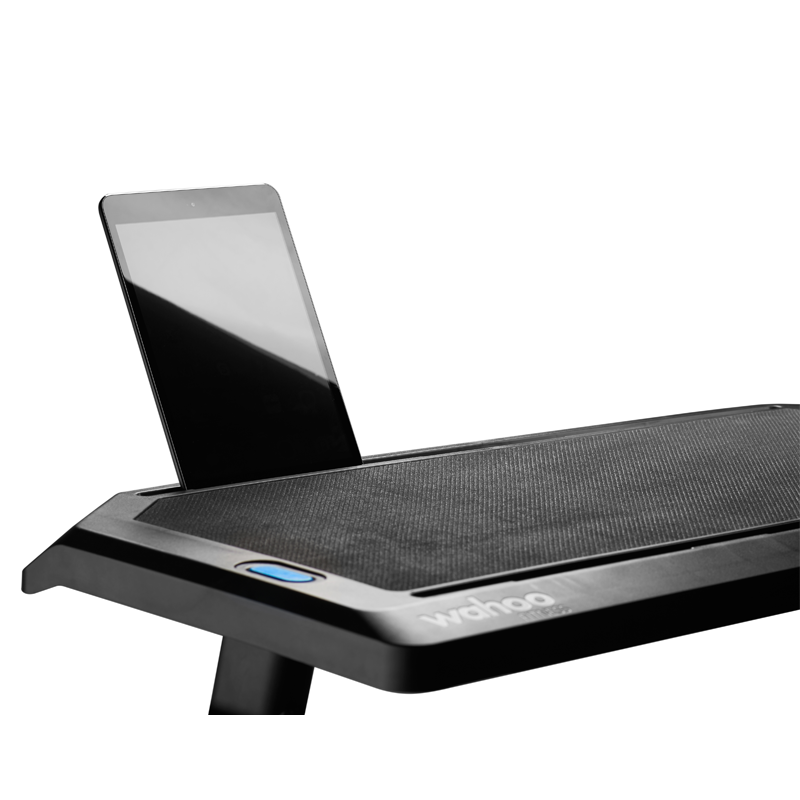 Wahoo KICKR Desk
