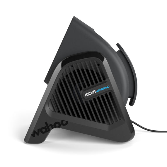 Wahoo KICKR HEADWIND Ventilator