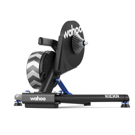WAHOO Kickr Smart Trainer - EDITION 2018