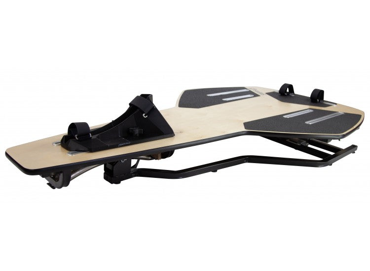 Saris - MP1 Nfinity Trainer Platform