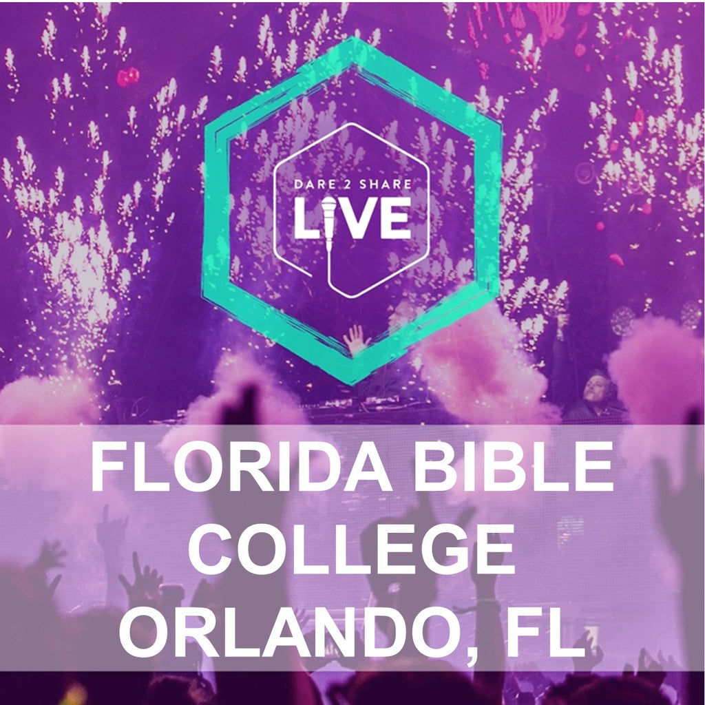D2SL FL-Florida Bible College