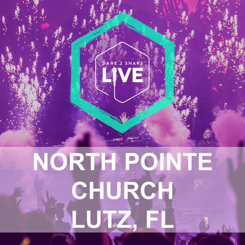 D2SL FL-North Pointe Church