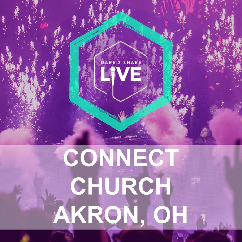 D2SL OH-Connect Church