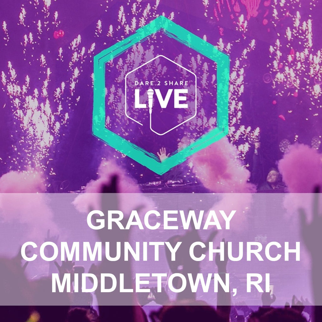 D2SL RI-Graceway Community Church