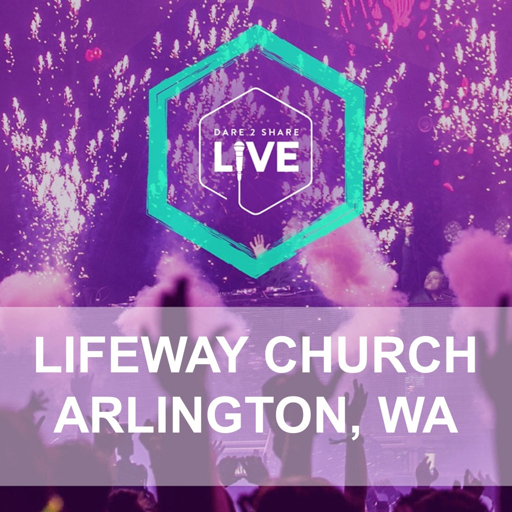 D2SL WA-Lifeway Church