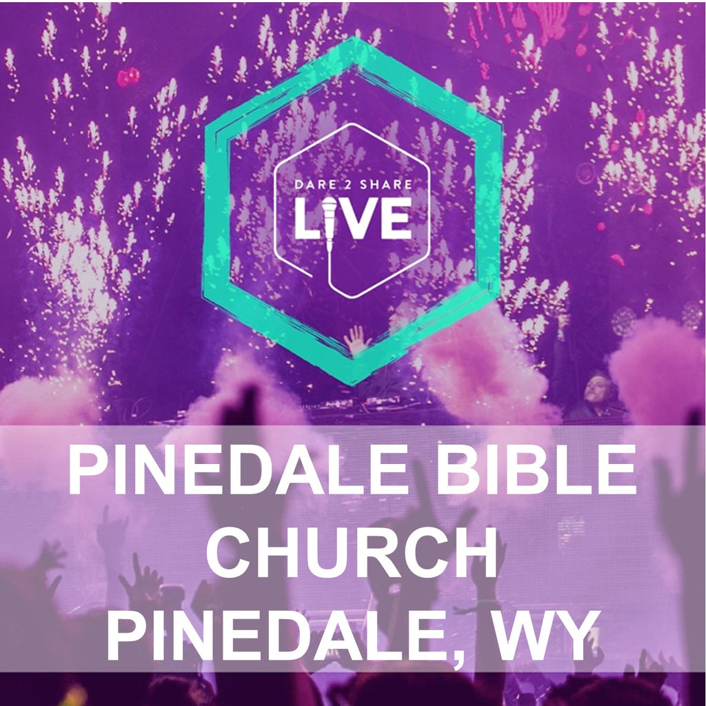 D2SL WY-Pinedale Bible Church