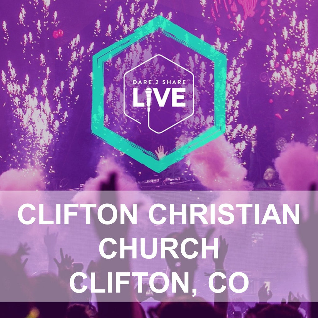 D2SL CO-Clifton Christian Church