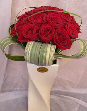 Roses and Loops Design Corporate