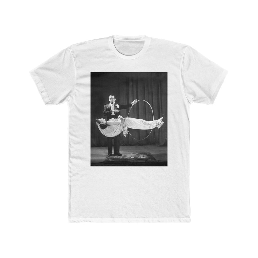 Nostalgia Collection: Levitation Tee