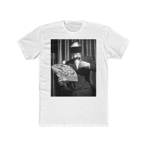 Nostalgia Collection: Blindfolded Tee