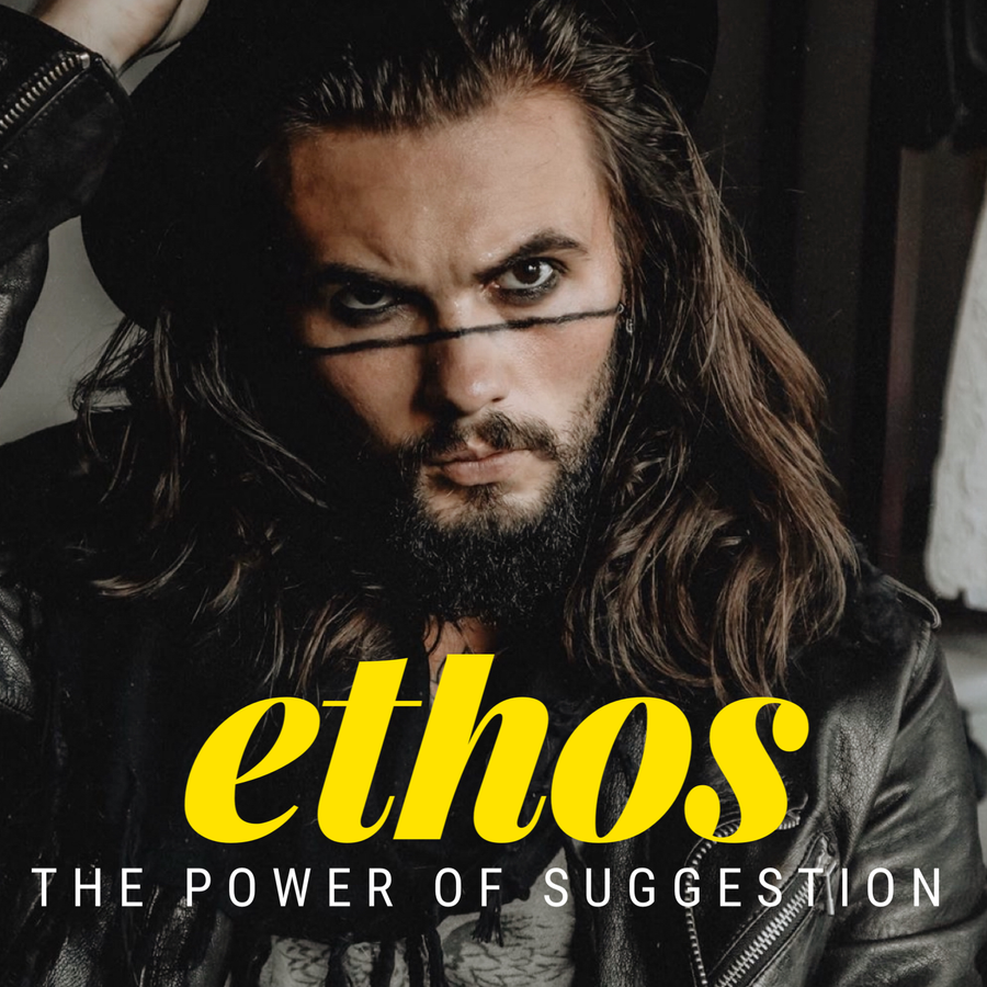 Ethos by Lewis Le Val (Video Download)