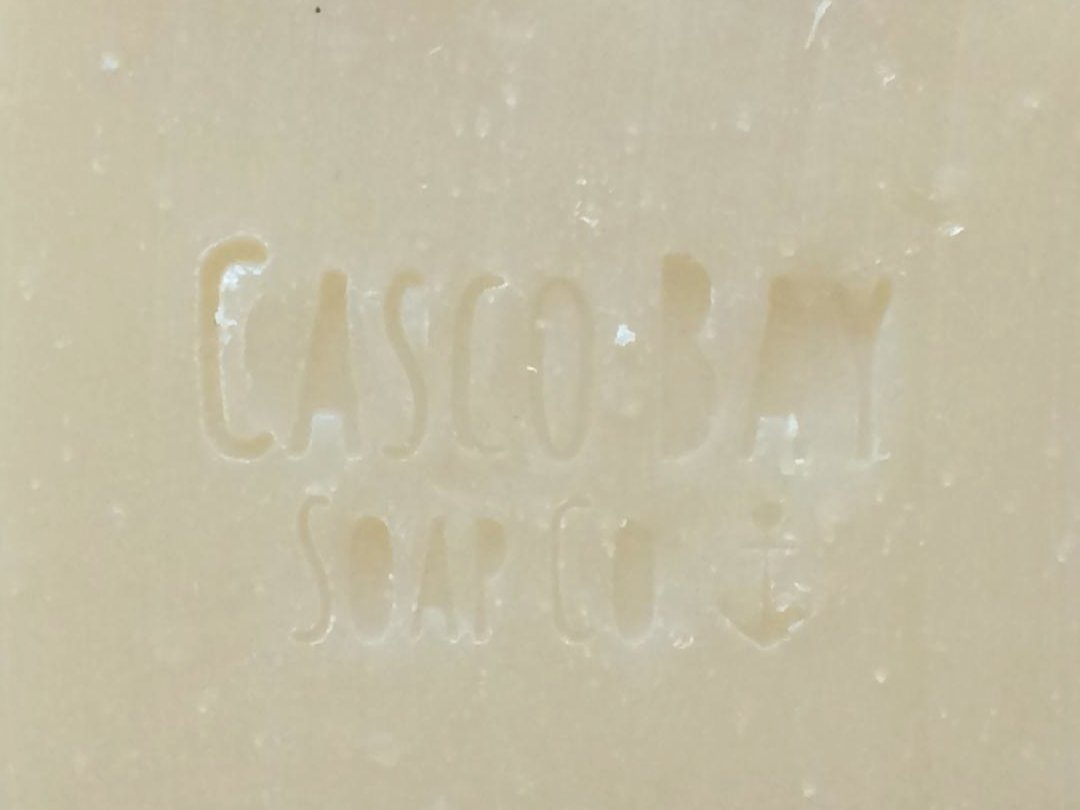 Casco Bay Rum - CB Collection