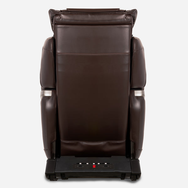 uKnead Lavita UK-7200 - SL-Track Zero Gravity Massage Chair