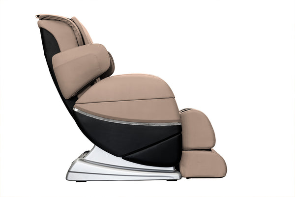 uKnead Artista L-Line Massage Chair