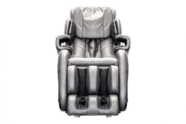 Finesse Pro UK-6500 Massage Chair - L Track